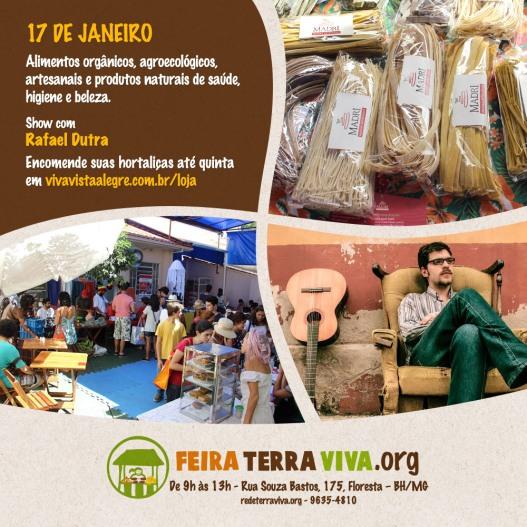 Cartaz Feira 17-01-15